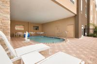 Country Inn & Suites By Carlson, Katy (Houston West), Tx Image
