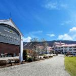 Bluegreen Vacations South Mountain, Ascend Resort Collection