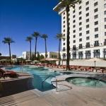 Hotels near Fantasy Springs Casino - Fantasy Springs Resort And Casino