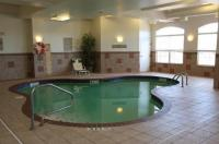 Country Inn & Suites Findlay Image