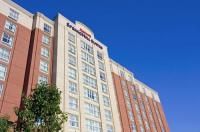Springhill Suites By Marriott Pittsburgh North Shore Image