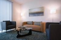 Bca Residential - Furnished Apartments Image