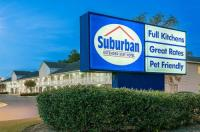 Suburban Extended Stay Wilmington Image