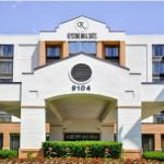 Vogue Theatre Indianapolis Hotels - Hyatt Place Indianapolis Keystone
