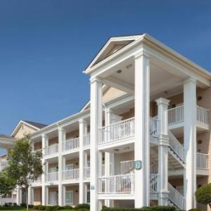 Bluegreen Vacations Harbour Lights Ascend Resort Collection