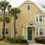 Runaway Beach Club Resort 2 Bedroom Vacation Condo - RW8103