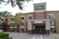 Extended Stay America - Austin - Downtown - Town Lake Image