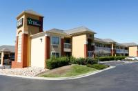 Extended Stay America - Denver - Cherry Creek Image