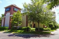 Extended Stay America - Durham - University - Ivy Creek Blvd. Image