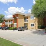 Accommodation near QuikTrip Park - Extended Stay America - Arlington