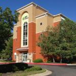 Hotels near Beaumont Club - Extended Stay America - Kansas City - Country Club Plaza