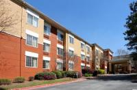 Extended Stay America - Atlanta - Marietta - Powers Ferry Rd. Image