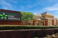 Extended Stay America - Durham - Research Triangle Park - Hwy 55 Image