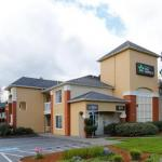Cornelius Pass Roadhouse Hotels - Extended Stay America - Portland - Beaverton