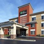 Keswick Theatre Accommodation - Extended Stay America - Philadelphia - Horsham - Dresher Rd.