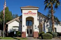 Hawthorn Suites By Wyndham Chandler/Phoenix Area Image