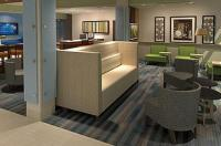 Holiday Inn Express Dallas Park Central Northeast