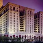 Hotels near Wilbert's Food & Music - Renaissance Cleveland