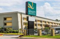 Quality Inn & Suites College Park Image