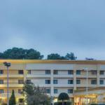 Quality Inn Accommodation - La Quinta Inn & Suites Atlanta Roswell