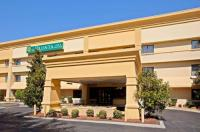 La Quinta Inn And Suites Nashville Airport