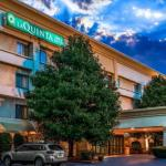 Accommodation near Battle Ground Academy - La Quinta Inn & Suites Nashville Franklin