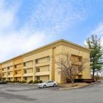 Chambers Hill Fire Company Pennsylvania Room Accommodation - La Quinta Inn & Suites Harrisburg Airport Hershey