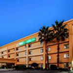 La Quinta Inn & Suites Houston Baytown East