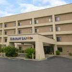 Accommodation near The Arena Corbin - Baymont Inn & Suites Corbin