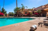 Best Western Plus Phoenix Goodyear Inn Image