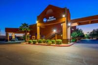 Best Western Inn Of Chandler Image