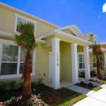 Serenity at Dream Resort 3 Bedroom Vacation Townhome with Pool 1634
