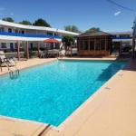 Americas Best Value Inn And Suites Canon City