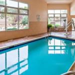 Best Western Sundowner Motel