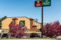 Clarion Hotel & Conference Center Image