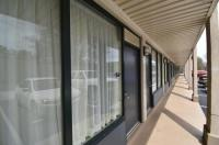 Best Western Athens Image