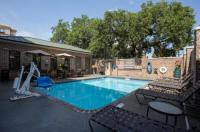 Best Western Plus Savannah Historic District Image