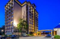 Best Western Plus Atlanta Airport-East Image