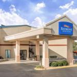 Baymont Inn & Suites Greensburg