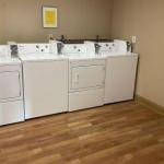 Best Western Starlite Village