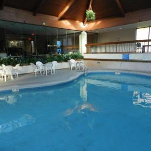 Butler County Fairgrounds Allison Hotels - Americas Best Value Inn And Suites-Waverly