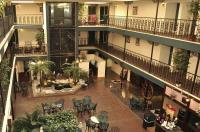Best Western Chateau Louisianne Suite Hotel Image