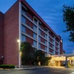 Martin's Crosswinds Hotels - BEST WESTERN Capital Beltway