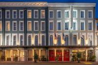 Country Inn & Suites By Carlson, New Orleans French Quarter, La Image