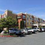 Extended Stay America Seattle - Everett - Silverlake