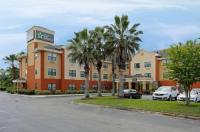Extended Stay America - Orlando Theme Parks - Major Blvd. Image