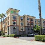 Hotels near The Phoenix Club Anaheim - Extended Stay America - Orange County - Anaheim Convention Center