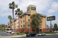 Extended Stay America - Los Angeles - Lax Airport Image