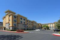 Extended Stay America Orange County - John Wayne Airport Image