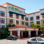 College Prep School Accommodation - Extended Stay America - Oakland - Emeryville